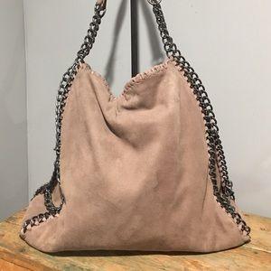 Steve Madden Boho Bag